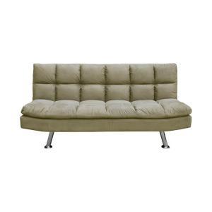 Καναπές-κρεβάτι ύφασμα Ramada - 25431