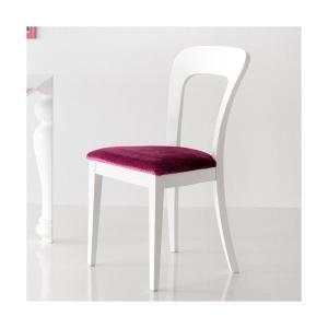 Καρέκλα Liza SD300 Miniforms - 25214