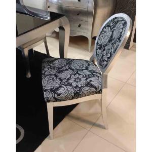 Καρέκλα Magnolia Miniforms - 25201