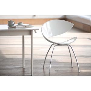 Καρέκλα Twist Midj - 25236