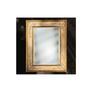 Καθρέπτης CL2517 Of Interni - 25265