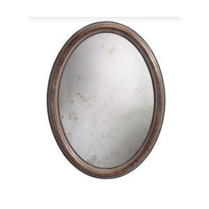Καθρέπτης CL2642 Of Intenri - 25358
