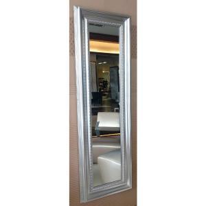 Καθρέπτης 70x210 Ofint - 25242