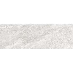 Πλακάκι 20x60 Emotion Grigio 1ης διαλογής La Fenice - 25286