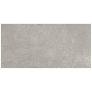 Πλακάκι 30x60 Round Gris Antislip 2ης διαλογής Saloni - 23780