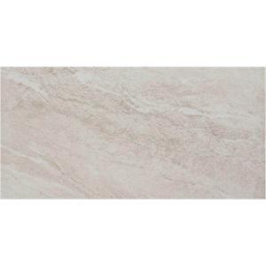 Σοβατεπί 7,5x60,4 Calanchi Grigio 1ης Διαλογής Armonie - 23650
