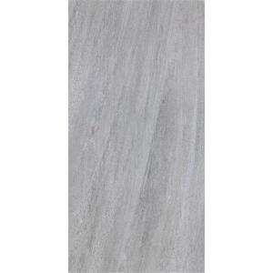 Πλακάκι 30x60 Legend Grey 1ης διαλογής Yurtbay - 25180