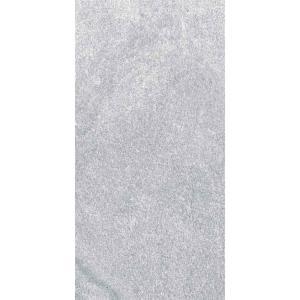 Πλακάκι 30x60 Mojo Grey 1ης διαλογής Yurtbay - 24928