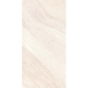 Πλακάκι 30x60 Mojo Ivory 1ης διαλογής Yurtbay - 24932