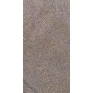Πλακάκι 30x60 Mojo Vizon 1ης διαλογής Yurtbay - 24936