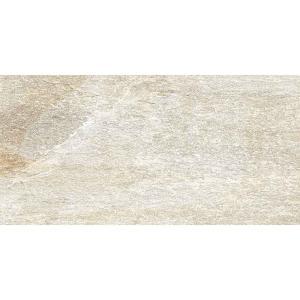 Πλακάκι 31x61,5 Cheyenne Almond Grip 1ης Διαλογής La Fenice - 23770
