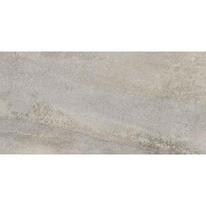 Πλακάκι 31x61,5 Sioux Silver Grip 1ης Διαλογής La Fenice - 23683