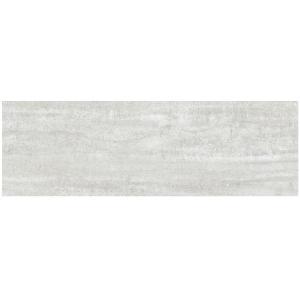 Πλακάκι 33,3x100 Xtreme Silver 1ης Διαλογής Benadresa - 23674
