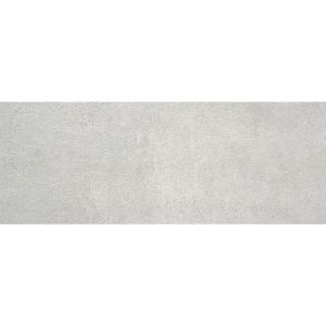 Πλακάκι 33.3x90 Caspio Gris 1ης διαλογής Keratile - 23637