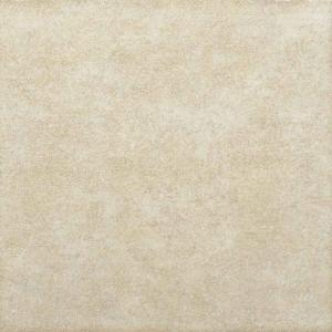 Πλακάκι 34x34 England Beige 1ης διαλογής La Fenice - 25248