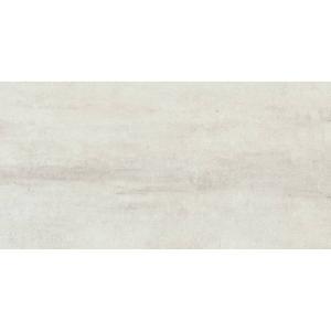 Πλακάκι 44,5x89,3 Solid Moon Lappato Colorker - 23654