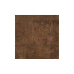 Πλακάκι 50x50 Opificio Copper 1ης διαλογής Fondovalle - 25249