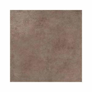 Πλακάκι 60x60 Stage Argilla Lapp 1ης Διαλογής Armonie - 23652