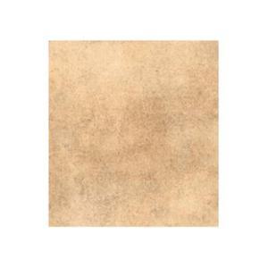 Πλακάκι 60x60 Nazareth Beige 1ης διαλογής Hitit - 25227