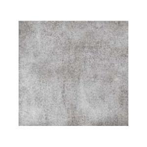 Πλακάκι 60x60 Nazareth Grey 1ης διαλογής Hitit - 25253