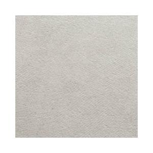 Πλακάκι 59,5x59,5 Neolith Moon Grip Colorker - 23653