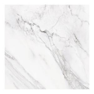 Πλακάκι 60×60 Sublime White Brillo 1ης Διαλογής Cifre - 23625