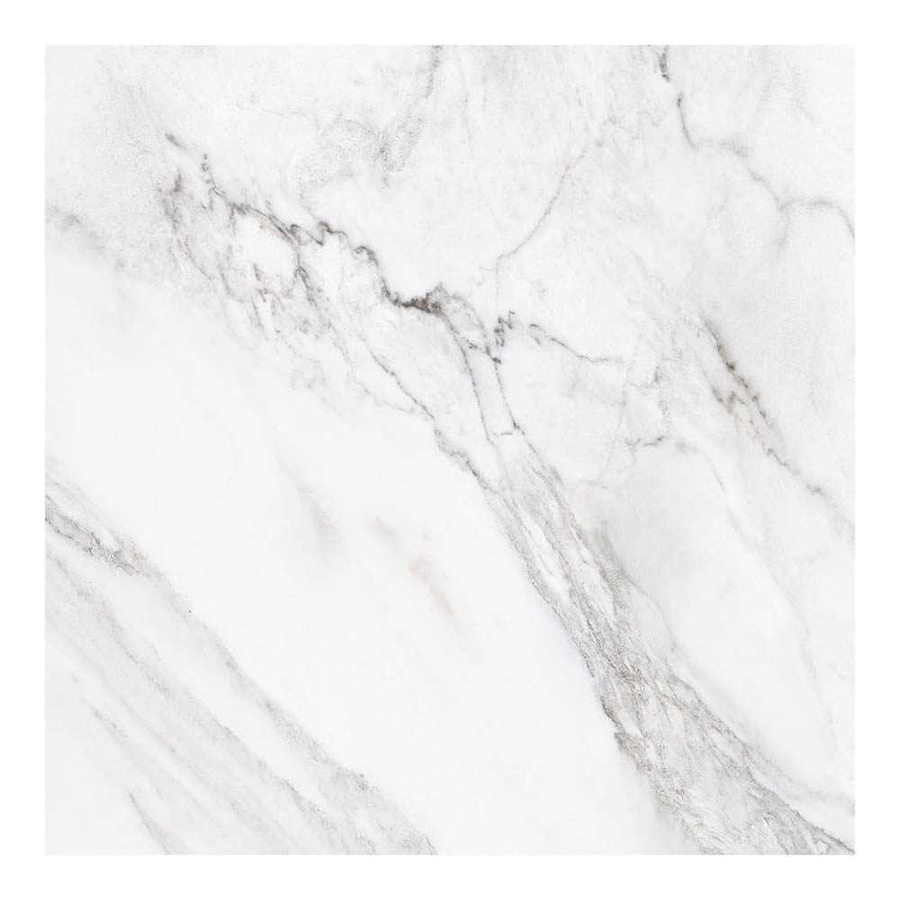 Πλακάκι 60×60 Sublime White Matt 1ης Διαλογής Cifre