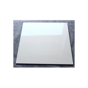 Πλακάκι 60x60 Super White 1ης διαλογής Qsec  - 25228