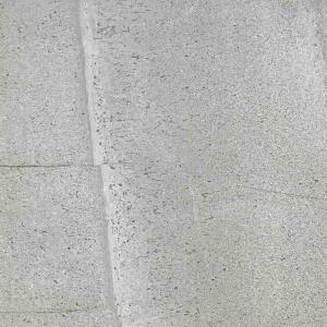 Πλακάκι 61,5x61,5 Living Stone Light Grey 1ης Διαλογής La Fenice - 23771
