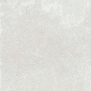 Πλακάκι 61,5x61,5 Pietra Del Sud Grigia 1ης Διαλογής La Fenice - 23743