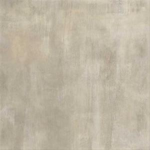 Πλακάκι 61,5x61,5 Shabby Tortora 1ης Διαλογής La Fenice - 23742