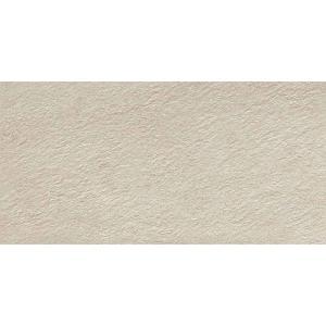 Πλακάκι 75x150 Trust Ivory 1ης διαλογής Atlas - 25198