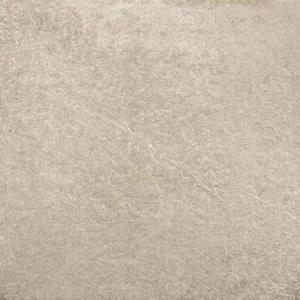 Πλακάκι 100x100 Iowa Vison 1ης διαλογής Keratile - 23669