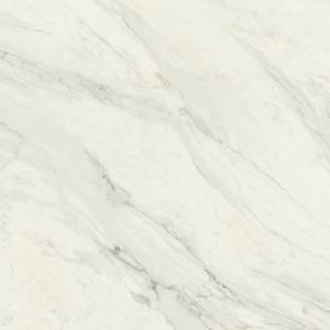 Πλακάκι 80x80 Calacatta Bianco 1ης διαλογής Benadresa - 25195