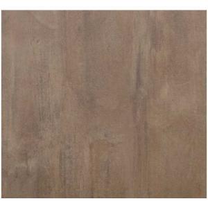 Πλακάκι 45x45 ST3T18 Clay 1ης Διαλογής Pastorelli - 25338