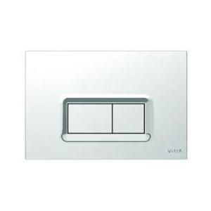 Πλακέτα ενεργοποίησης 711-8080 Vitra - 25493