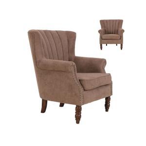 Πολυθρόνα ύφασμα Cosa - 25463