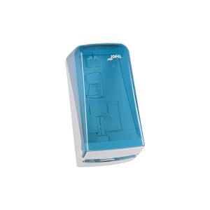 Θήκη για χαρτί τουαλέτας τοίχου 2 ρολά AF51200 Jofel - 23101