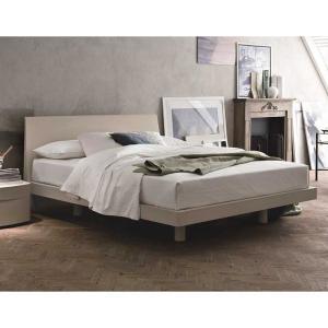 Κρεβάτι διπλό Grace Tomasella - 25308