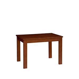 Τραπέζι επεκτεινόμενο Avenue 110-140x70x76h 34th Brw - 24939