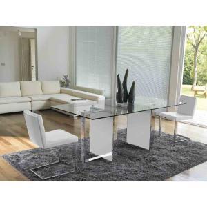 Τραπέζι Free 180x90x76 Antonello - 25199