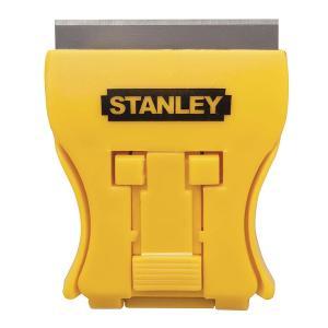 Stanley Μίνι Ξύστρα Τζαμιών 40mm με 5 Λάμες (0-28-218)
