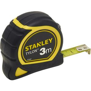 Stanley Tylon 3m x 12,7mm (0-30-687)