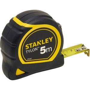 Stanley Tylon 5m x 19mm (0-30-697)