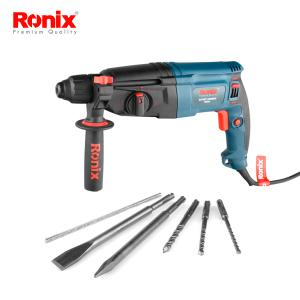 RONIX SHOCK PISTOL 800W 26mm (2701)