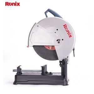 RONIX  ΔΙΣΚΟΠΡΙΟΝΟ ΜΕΤΑΛΛΟΥ 2300W (5901)