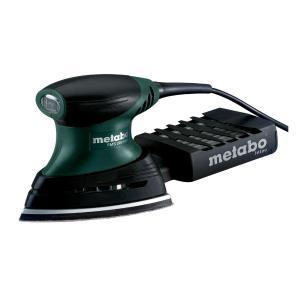 METABO FMS 200 INTEC ΠΟΛΥΤΡΙΒΕΙΟ ΧΟΥΦΤΑΣ (600065500)