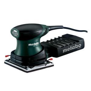 METABO FSR 200 INTEC ΤΡΙΒΕΙΟ ΧΟΥΦΤΑΣ 200W (600066500)