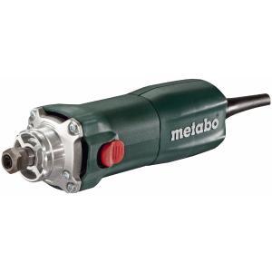Metabo 710 Watt Ευθυλειαντήρας GE 710 Compact (600615000)