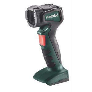 Metabo 12 Volt Φακός Μπαταρίας PowerMaxx ULA 12 LED (600788000)